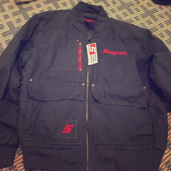 True Religion Jacket Mens