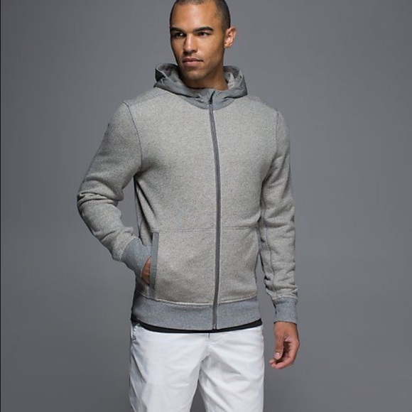 deals were found for Lululemon Mens Joggers. Deals are available from 10 stores and 27 brands. An additional discount is available for 27 items. Last updated on December 3, Scanning all available deals for Lululemon Mens Joggers shows that the average price across all deals is $