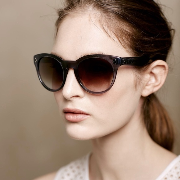 ebe46171db6 Etttwa Archetype Sunglasses Eyewear