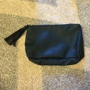 Laura Mercier Handbags - NEW Laura Mercier Cosmetic Bag
