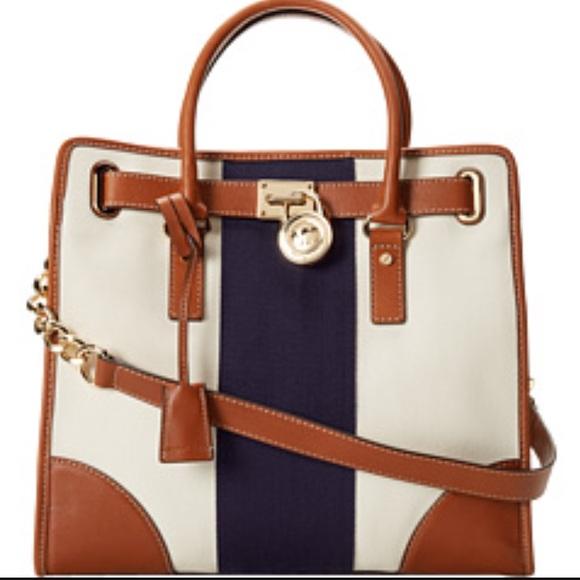 5b1e3de53ddd MICHAEL Michael Kors Bags