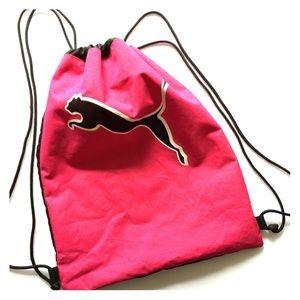 2e9e2ce4733 ... puma procat backpack red puma procat backpack red ... timeless design  ee867 d9aca ...