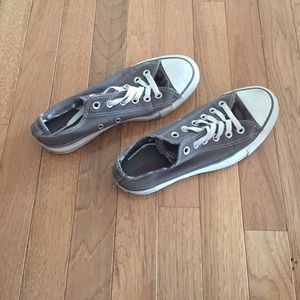 Silver Sparkly Uggs