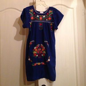 Dresses & Skirts - Sold on Mercari