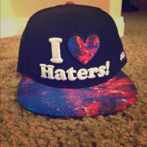 9dc91282 low cost hater hats galaxy 5d8f1 2027f