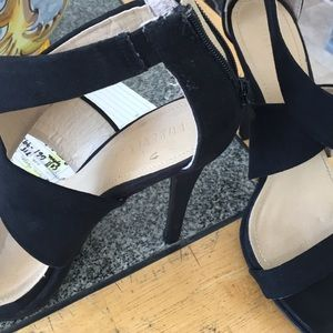 Forever 21 Shoes - Heels