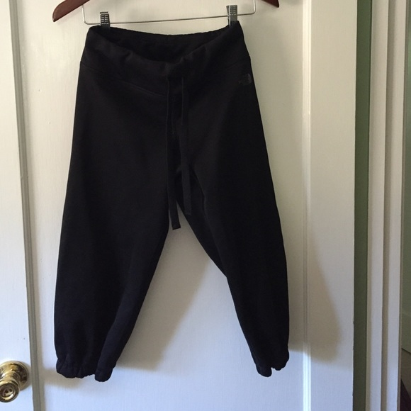 The North Face Pants - North face sweatpants