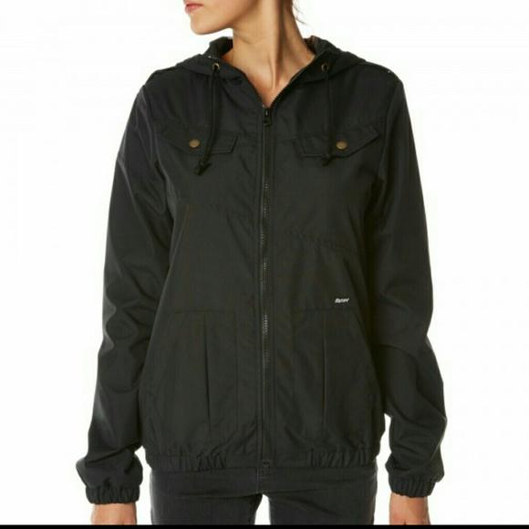 201fc3fb0 volcom Jackets   Coats