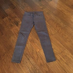 James Jeans Denim - James Jeans in Fantastic Condition