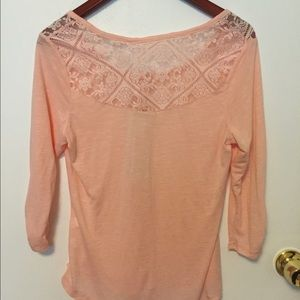 off Neon soul Tops SOLD IN BUNDLE Brand New Soft #0: s 55b6d5d10d