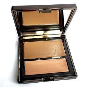BECCA Lowlight Highlight Palette - Brand New