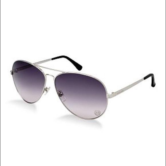 74b8e5a0e8d20 FLASH SALE Michael Kors Lola Aviator Sunglasses. M 55b6e6bbc5e8903dd8014e05