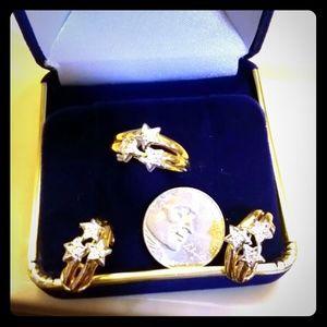 S&L Gems Fine Jewelry
