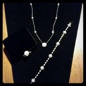 S & L Gems Fine Jewelry