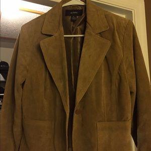Jacket/dress jacket for sale