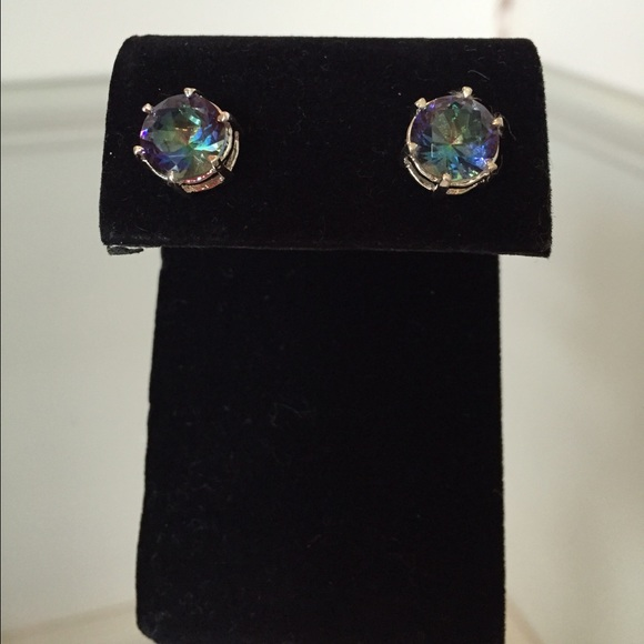 topaz christian single women Find great deals on ebay for london blue topaz shop with confidence.