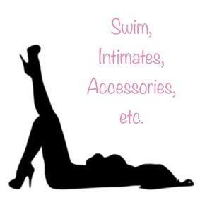 🎀 Accessories, Intimates, Etc. 🎀