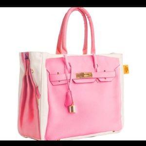 hermes paris wallet - inspired birkin Handbags on Poshmark