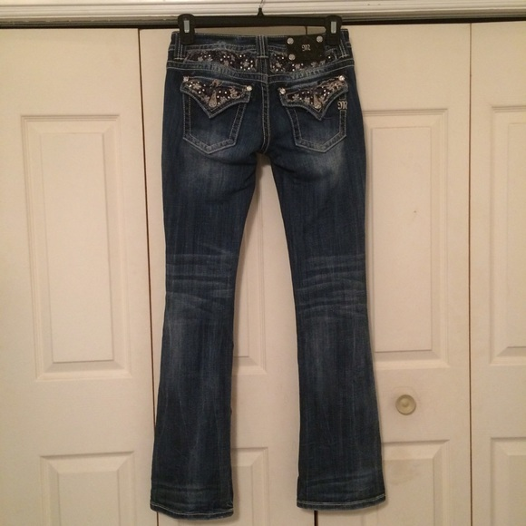 Free shipping BOTH ways on Jeans, Women, Boot Cut, from our vast selection of styles. Fast delivery, and 24/7/ real-person service with a smile. Click or call