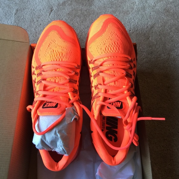 purchase cheap 6781d e5cea Nike Air Max 2015 Anniversary Shoe