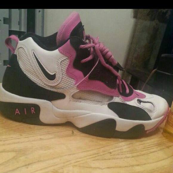 separation shoes 76e7b 7970e M 560c898498182961b9000bde