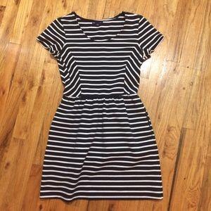 GAP Dresses & Skirts - Gap Striped Dress