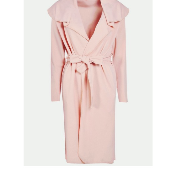 Pink Coats: Stay warm with our great selection of Women's coats from seebot.ga Your Online Women's Outerwear Store! Get 5% in rewards with Club O!