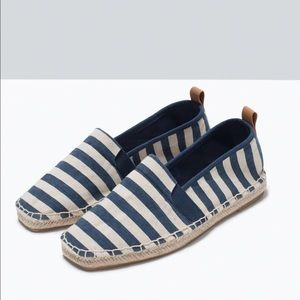 Host pick  Zara shoes