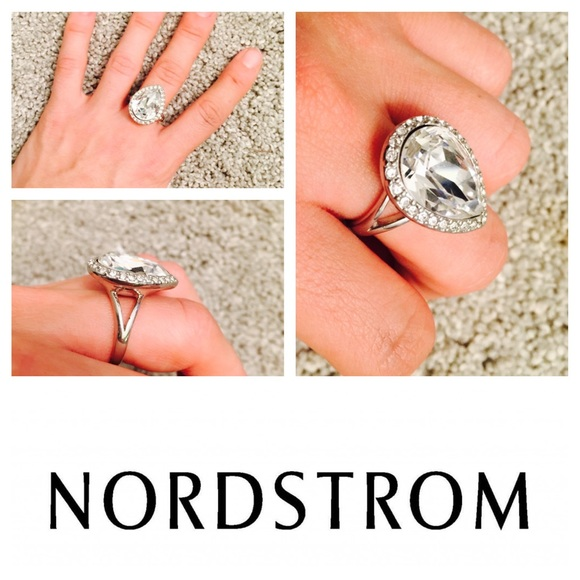 82 nordstrom jewelry nordstrom cocktail ring