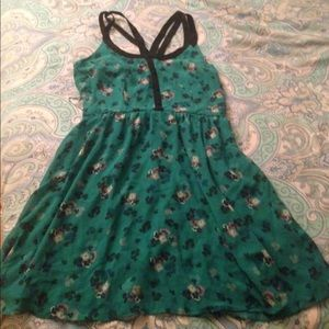 Dresses & Skirts - Bundle for Rachael