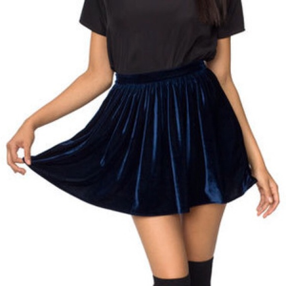 74 american apparel dresses skirts american