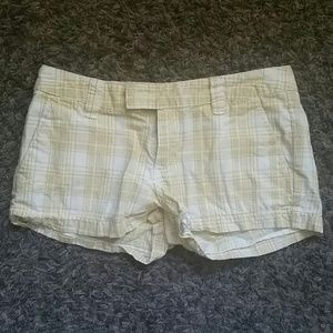 Volcom Other - 💥CLOSET CLEAR OUT💥Volcom Shorts