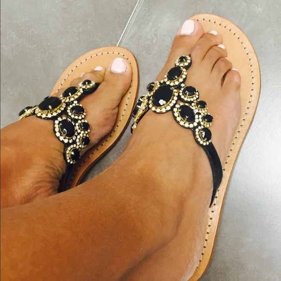 609e112ffaf1 mystique sandals cheap   OFF55% The Largest Catalog Discounts
