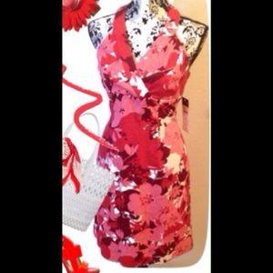 Donna Ricco Dresses & Skirts - Donna Ricco Sundress