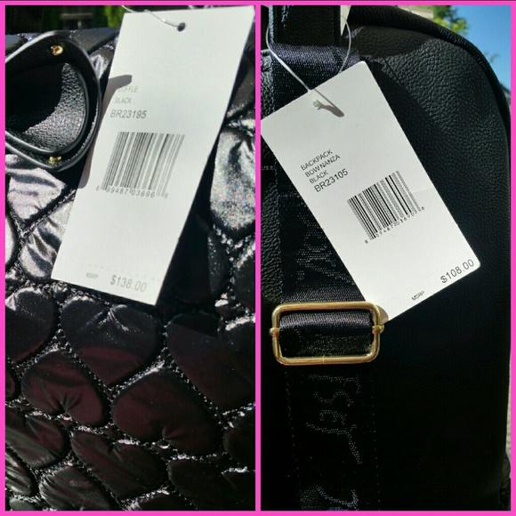 29 Off Betsey Johnson Handbags 🚫sold🚫 Betsey Johnson