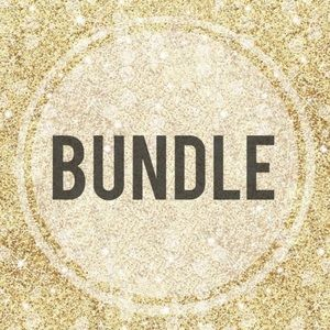 Dresses & Skirts - Bundle