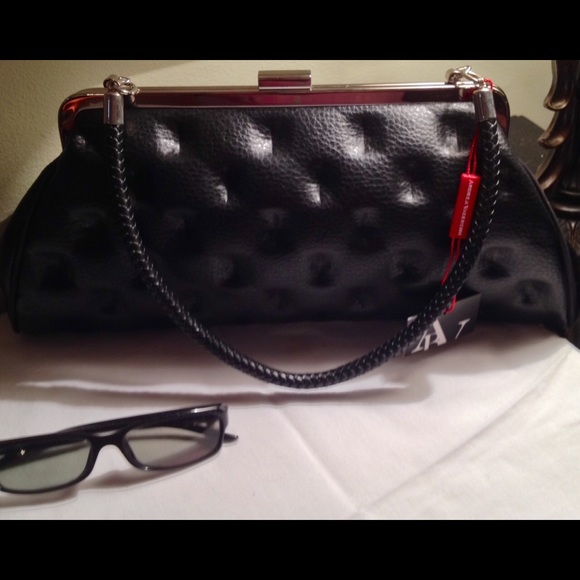 c3936ede8a Andrea Valentini Bags   Bag   Poshmark