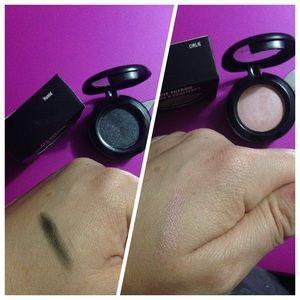 Other - Eyeshadow lot (2)