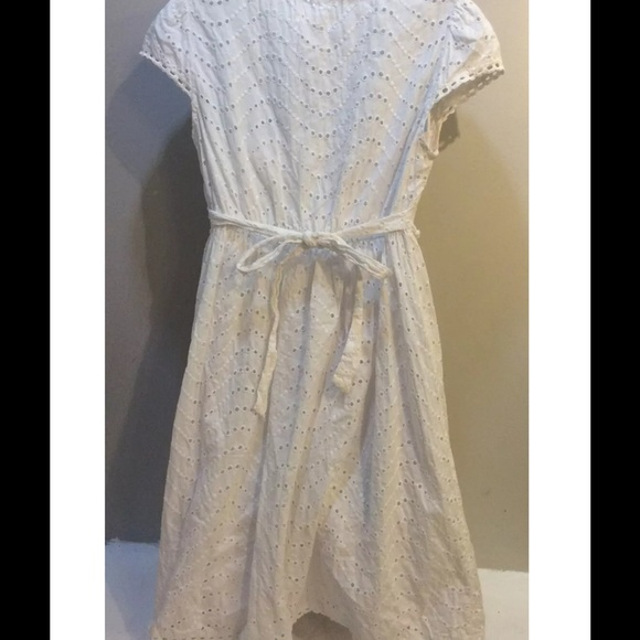 82 off banana republic dresses skirts banana republic for Banana republic wedding dresses