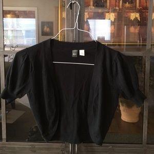 BP Nordstrom Juniors' sweater cover