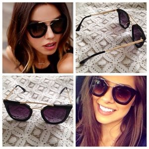 knockoff prada sunglasses for women