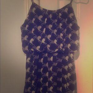 Dresses & Skirts - Buffalo Exchange Dress