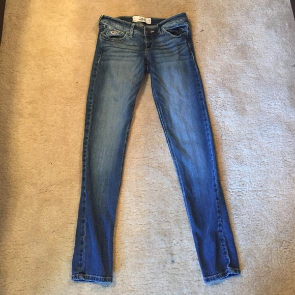hollister jeans for boys - photo #37
