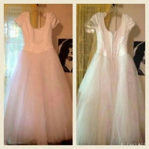 Women\'s Princess Jasmine Wedding Dress on Poshmark