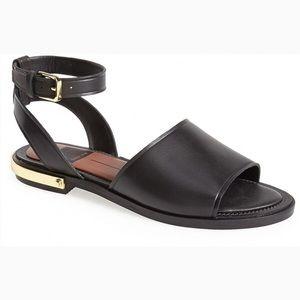 Dolce Vita Dacota Sandal