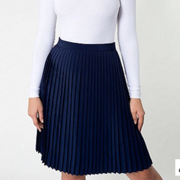 67 american apparel dresses skirts host