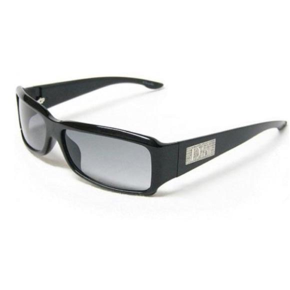 2fac37b8000 Dior Sunglasses Near Me