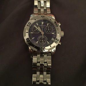 Other - Tissot PRS 200 men's watch