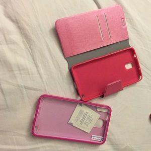 Samsung Galaxy Note 3 cases!