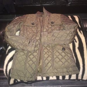 VINCE CAMUTO JACKET IN PERFECT CONDITION